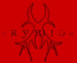 Rymid - Logo