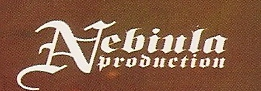 Nebiula Production