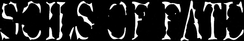 Soils of Fate - Logo