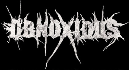 Obnoxious - Logo