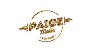 Paige Record Company