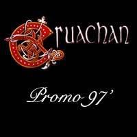 Cruachan - Promo '97