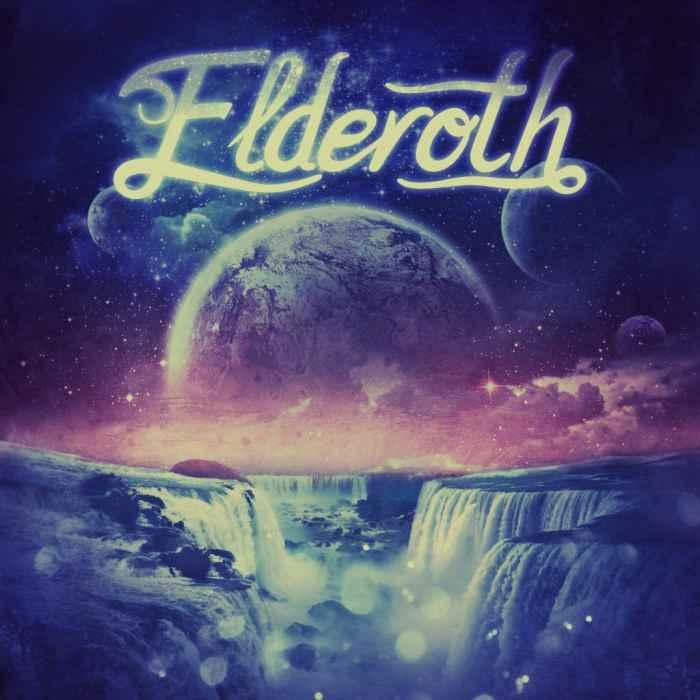 Elderoth - Elderoth
