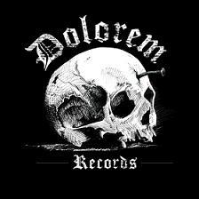 Dolorem Records