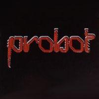 Probot - Centuries of Sin