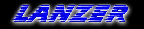Lanzer - Logo