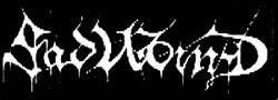 Sad Wind - Logo