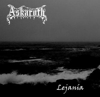Askaroth - Lejania