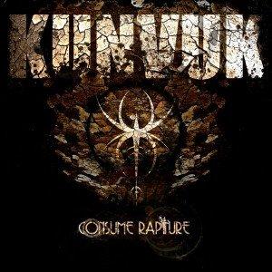 Kunvuk - Consume Rapture