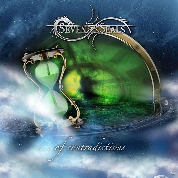 Seven Seals - ...of Contradictions
