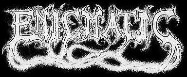 Enigmatic - Logo