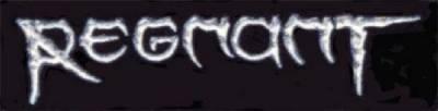 Regnant - Logo