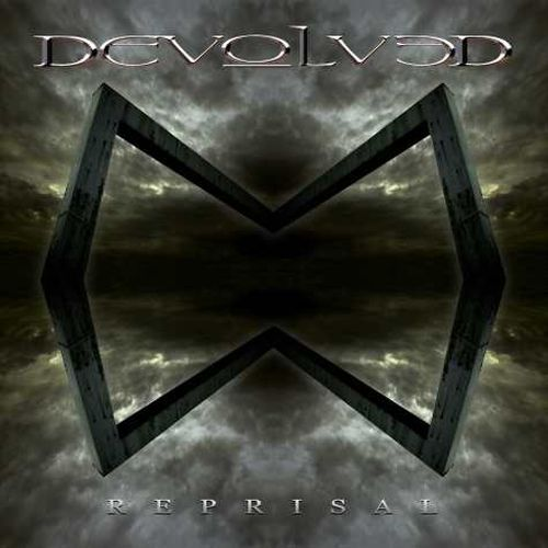 Devolved - Reprisal