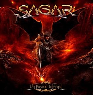 Sagar - Un pasado infernal