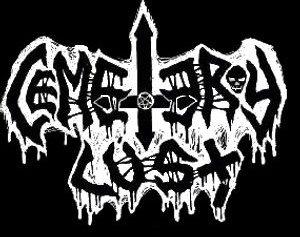 Cemetery Lust - Cum on the Cross/STD