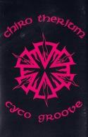 Chiro Therium - Cyco Groove