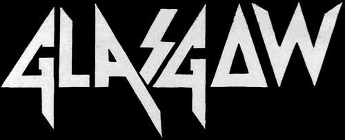 Glasgow - Logo