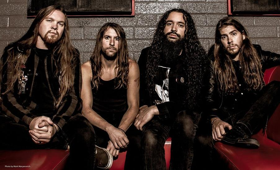 Havok - Photo