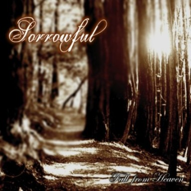 Sorrowful - Fall from Heaven