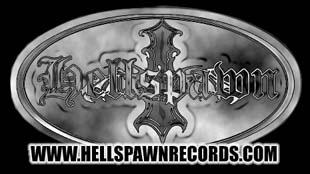 Hellspawn Records