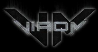 Viron - Logo