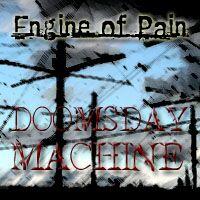 Engine of Pain - Doomsday Machine