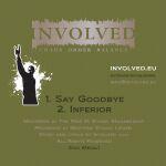 Involved - Promo 2010