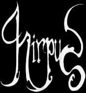 Hirpus - Logo