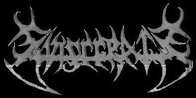 Eviscerate - Logo