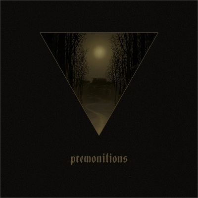 By the Patient - Premonitions