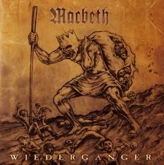 Macbeth - Wiedergänger