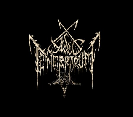 Sidus Tenebrarum - Logo