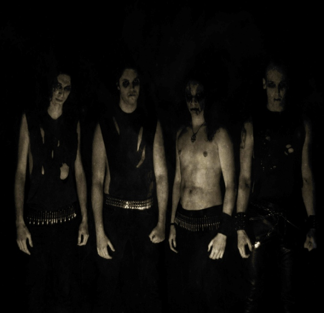 Sidus Tenebrarum - Photo