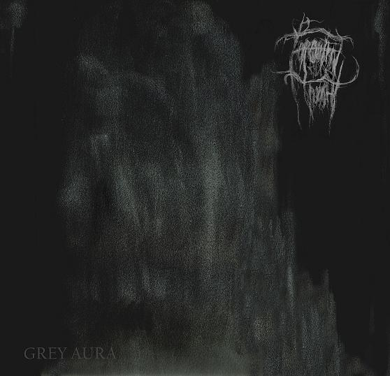 Forgotten Thought - Grey Aura