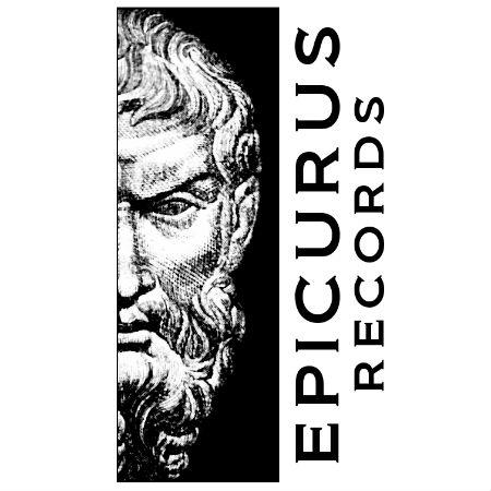 Epicurus Records