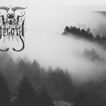 Horn of Dagoth - Thine Innocent Blade
