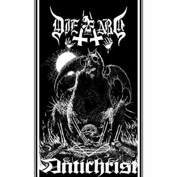 Die Hard - Antichrist