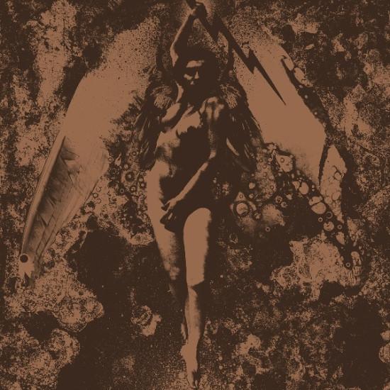 Napalm Death - Converge / Napalm Death