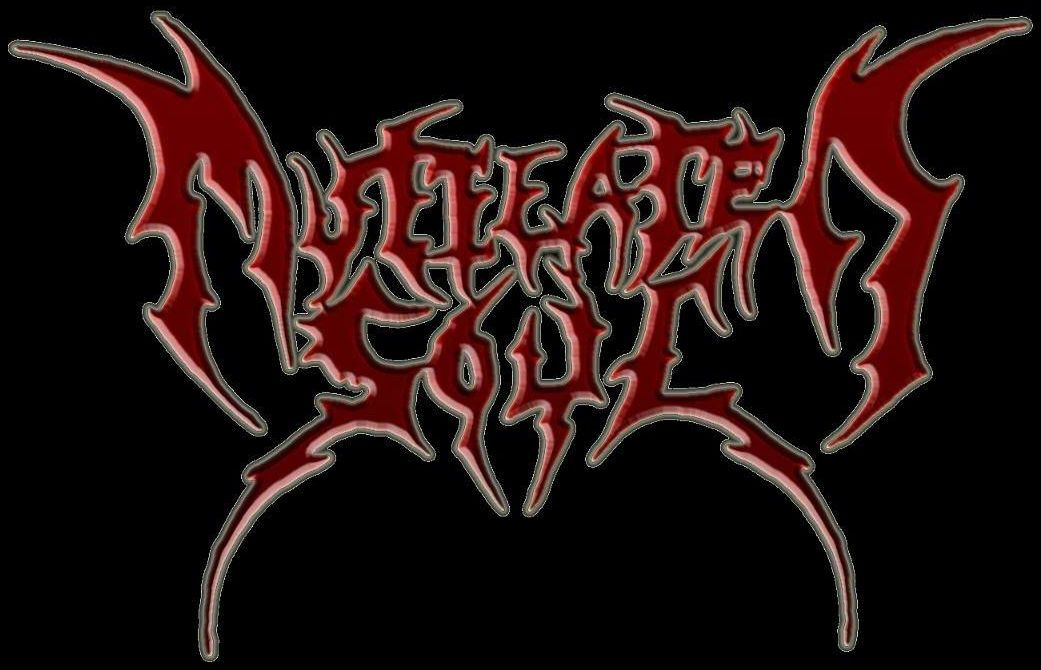 Mutilated Soul - Logo