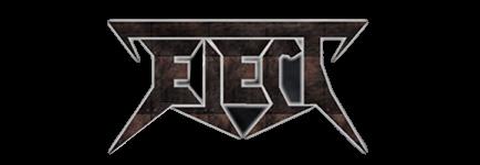 Eject - Logo