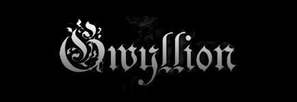 Gwyllion - Logo