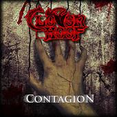 Cloven Hoof - Contagion