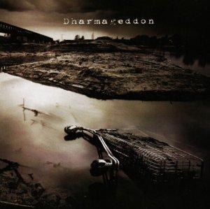 Dharma - Dharmageddon