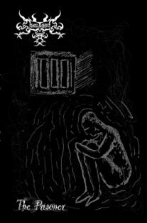 Amelnakru - The Prisoner
