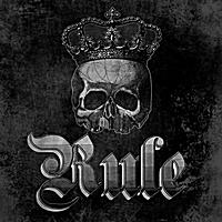 Rule - Rule
