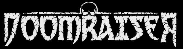 Doomraiser - Logo