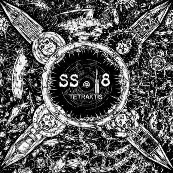 SS-18 - Tetraktis