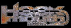Hook n Mouth Records