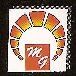 MG Records