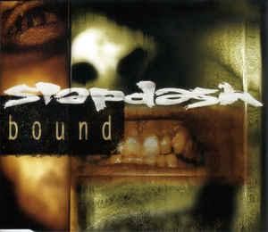 Slapdash - Bound